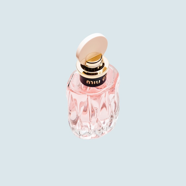 wholesale dealer 7ade8 6a0db Profumi e Fragranze | Miu Miu