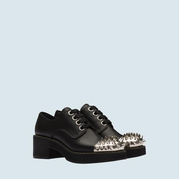 Women's shoes | Miu Miu