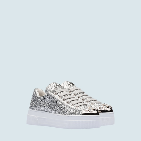Sneakers Scarpe | Miu Miu