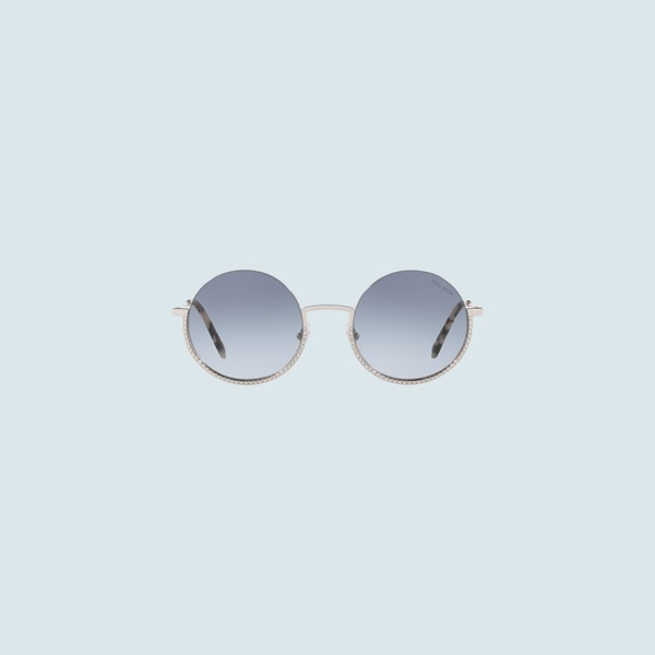 86f121b9f033 Women's Sunglasses | Miu Miu