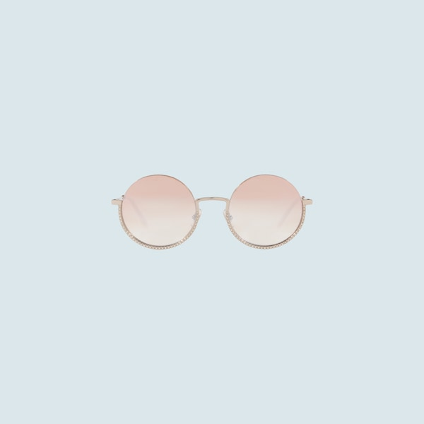 ace3d23e378e Women's Sunglasses | Miu Miu